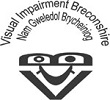 Visual Impairment Breconshire